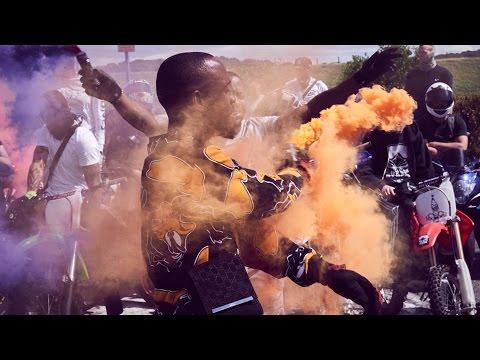 P - One Take Freestyle [Official Video] @SenseSeeMedia