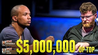 phil-ivey-s-mind-tricks-with-a-full-house-300-000-poker-tournament
