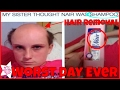People Having a Worse Day Than You (Funny Fails)
