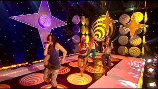 The Pussycat Dolls Don 39 t Cha Live At Top Of The Pops Christmas Special.mp3