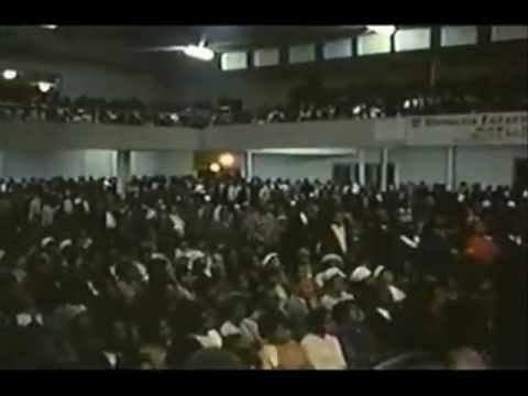martin-luther-king-tribute-video