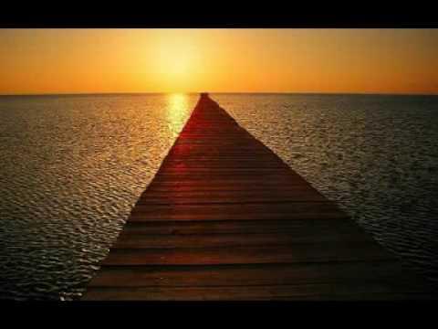 AZIMUTH - Linha do horizonte - NOVELA CUCA LEGAL 1975
