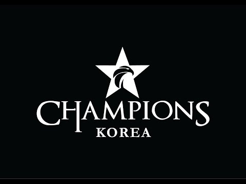 LCK Spring 2017 - Week 10 Day 3: LZ vs. KDM | AFS vs. KT (OGN)