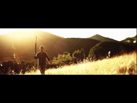 "NOVI - ""Blackbirds"" (PopMatters Premiere)"