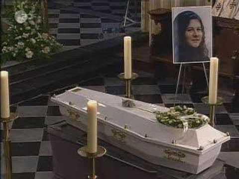 Marc dutroux und die toten zeugen teil 1 youtube - Huis van de cabriolet ...