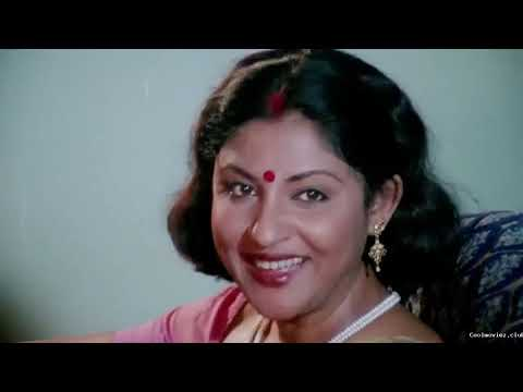 Download Haar jeet l Bengali full movie l Ferdosh Rachona l Romantic movie