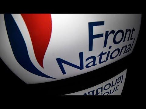 """la-justicia-francesa-multa-con-18.750-euros-al-frente-nacional-por-el-caso-de-los-""""kits-de-campaña"""""""