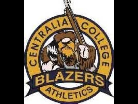 Lower Columbia College vs Centralia College