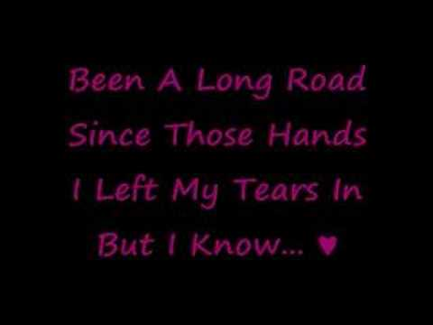 Sober - Kelly Clarkson (Lyrics)