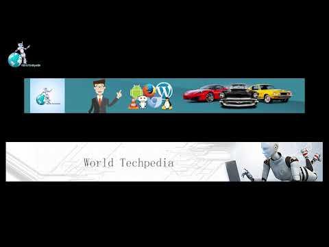 Animated Banner Ads | World Techpedia
