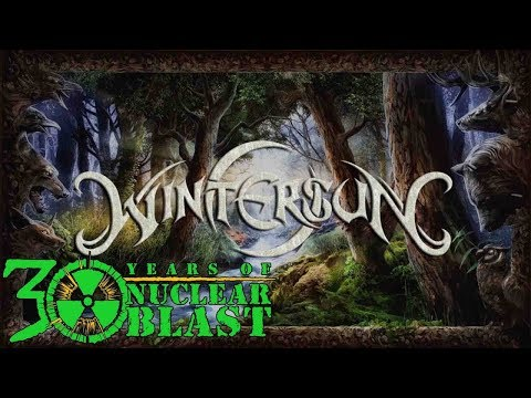 WINTERSUN - The Forest Seasons (ORDER AT NUCLEAR BLAST)