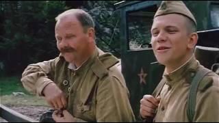 """Фильм про войну 1941 1945 """" ЗАДАНИЕ"""" Военные фильмы, Втор"""