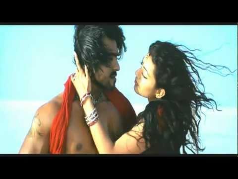 Dheera Veera Dheera -Video song From Dheera