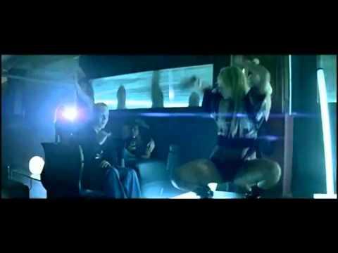 Blow ft  Dev, Eminem, The Cataracs, & Miley Cyrus  NEW REMIX  HD) Ke$ha HD