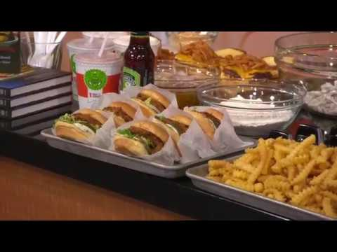 how-to-make-the-shake-shack-burger-at-home
