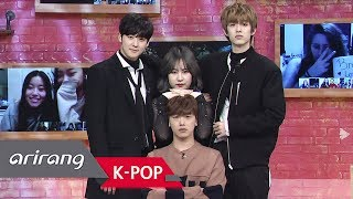 [After School Club] The 300th episode special with Eric Nam(에릭 남) _ Full Episode - Ep.300 MP3
