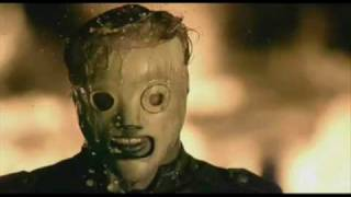 Psychosocial Slipknot - Faster Tempo
