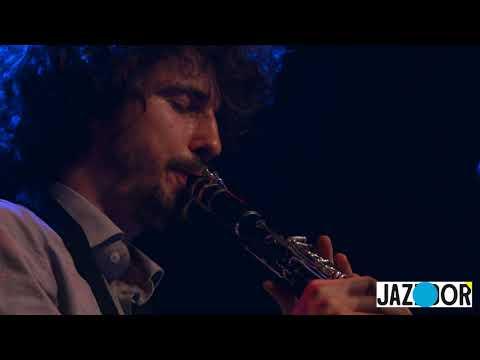 Festival Jazzdor - 32ème édition du 10 au 24 novembre 2017