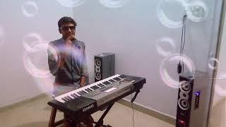 Mari ladki song by Darshan gohel
