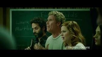 CASINO UNDERCOVER | TV Spot HD | Englisch / OV