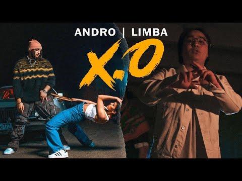 The Limba, Andro