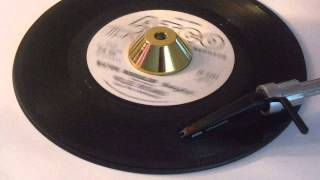 Willie Rosario - Watusi Boogaloo - Atco: 6483 DJ
