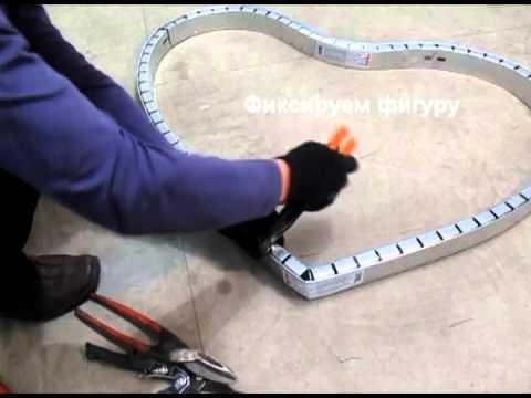видео: Сборка конструкции .mp4