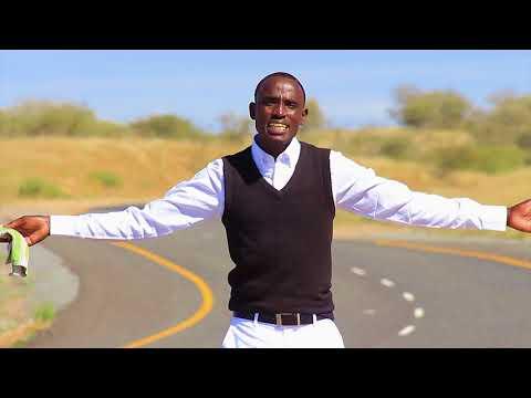 Anton John - Kala-kala nange  (Official video)