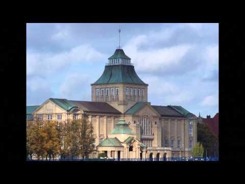 Otwórz radio na Szczecin - Szczecińskie Piosenki