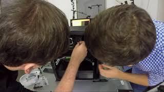 2 GUYS 1 PC, FINAŁ NA STOLE! - Corsair PC za 13000zł!