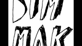 Steve Aoki - Dead Meat