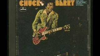 CONCERT IN B GOODE by Chuck Berry (part2)