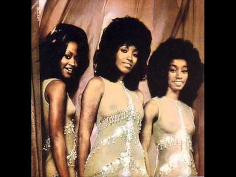 Three degrees - Dirty old man - YouTube