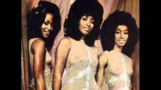 Three degrees - Dirty old man