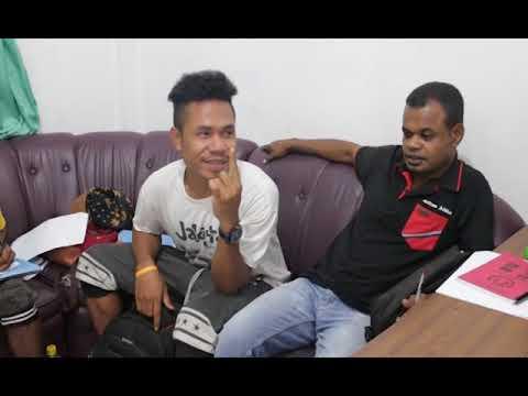Kursus Bahasa Inggris Percakapan Terbaik di Bali