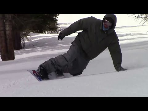 Download Epic Snowboard Buttering 2016 Screenshots