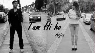 Tum Hi Ho
