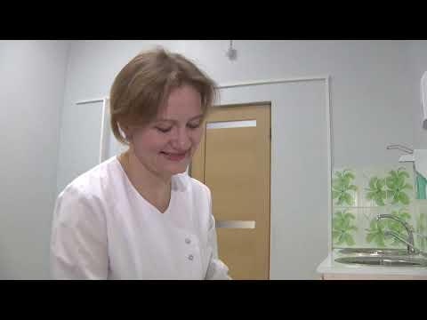 Детский невролог эпилептолог