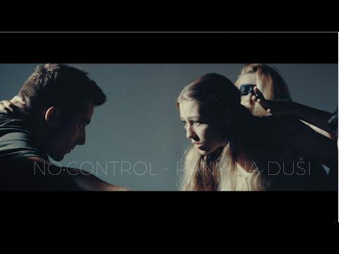 NoControl - Rany na duši