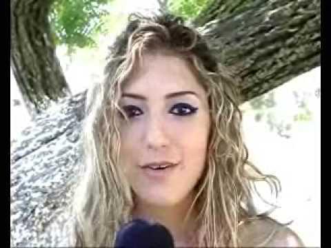 Fomny البث الحي محطات راديو قناة Doovi