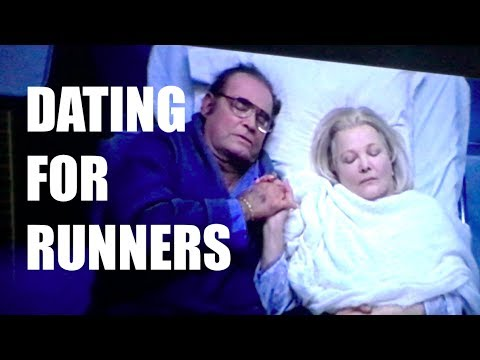 DATING FOR RUNNERS