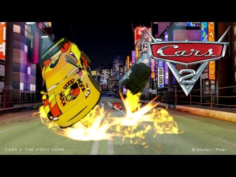 Fire Truck Games from YouTube · Duration:  3 minutes 21 seconds