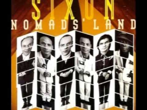 Sixun-James Machine(1993)