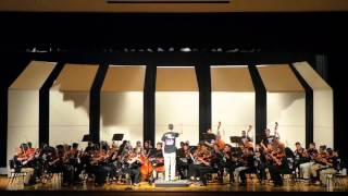 Download BHS Concert Orchestra -