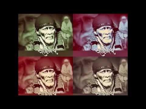 Shirdi Baba - Vida e Mensagem