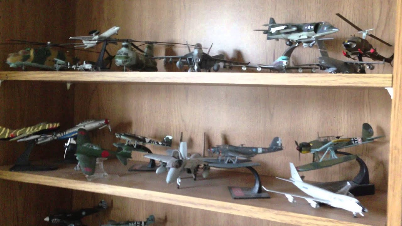 model airplanes for sale with Watch on F4u Corsair S Rtf With Safe Reg 3B Technology Hbz8200 additionally Douglas dc 10 together with Search further Fsx Eastern Airlines Boeing 727 200 further 04813.