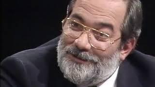 #1 - Entrevista - Joaquim Letria (1990) - Maria Flávia de Monsaraz