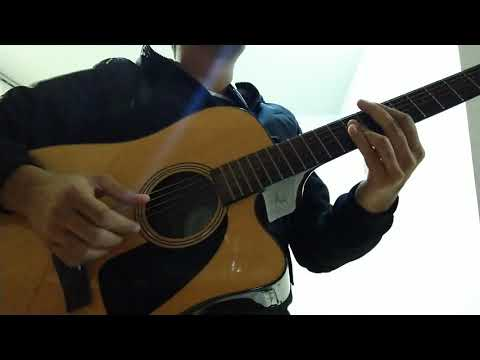 Mercedes Benz Janis Joplin Chords Youtube