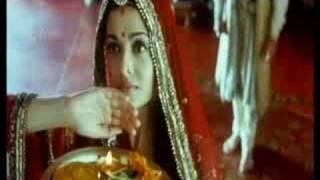Jodha Akbar--Jashne Bahara(High Quality)