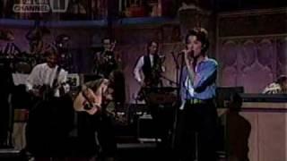 Céline Dion-River Deep Mountain High